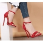 Wholesale Fashion sandals J94294