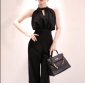 Wholesale Fashion jumpsuit K6228