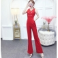 Wholesale Fashion jumpsuit A20791