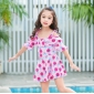 Wholesale Kids swimwear R1897