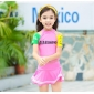Wholesale Kids swimwear R1898