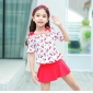 Wholesale Kids swimwear R1899