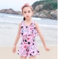 Wholesale Kids swimwear R1901
