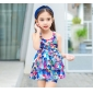 Wholesale Kids swimwear R1902