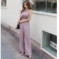 Wholesale Fashion jumpsuit K6324