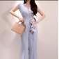 Wholesale Fashion jumpsuit K6342