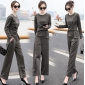 Wholesale High quality 2-piece set suit B3958
