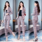 Wholesale High quality 2-piece set suit B3959