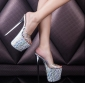 Wholesale Fashion sandals J94397
