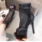 Wholesale Fashion high heels J94449