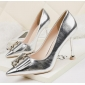Wholesale Fashion high heels J94531