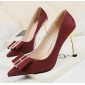 Wholesale Fashion high heels J94532