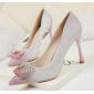 Wholesale Fashion high heels J94533