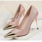 Wholesale Fashion high heels J94534