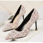 Wholesale Fashion high heels J94538