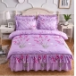 Wholesale Bedclothes 81686 2.0 M