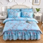 Wholesale Bedclothes 81688 2.0 M