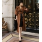 Wholesale Fashion coat K6699