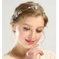 Wholesale Hair accessories F10159
