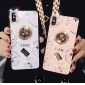 Wholesale Iphone case SJ1116