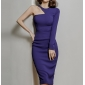 Wholesale Fashion dress K6930