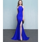 Wholesale Fashion long prom dress 51126