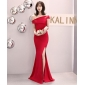 Wholesale Fashion long prom dress 51155