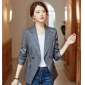 Wholesale Fashion blazer W5899
