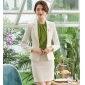 Wholesale Fashion 3-piece set office dress S2281