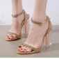 Wholesale Fashion sandals J94831