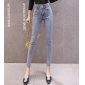 Wholesale Fashion jeans A21805