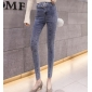 Wholesale Fashion jeans A21814
