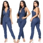 Wholesale Fashion jumpsuit A21883