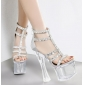 Wholesale Fashion sandals J94902