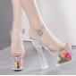 Wholesale Fashion sandals J94903