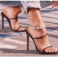 Wholesale Fashion sandals J94907