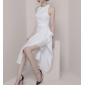 Wholesale Fashion dress K7328