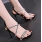 Wholesale Fashion sandals J94967