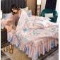 Wholesale Bedclothes 81717