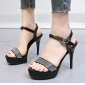 Wholesale Fashion sandals J94985