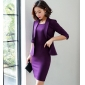 Wholesale Office 2-piece set dress S2324
