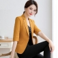 Wholesale Fashion blazer S2337