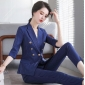 Wholesale Office 2-piece set suit S2360