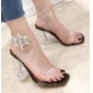 Wholesale Fashion sandals J95123