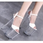 Wholesale Fashion sandals J95279