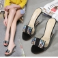 Wholesale Fashion sandals J95289