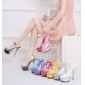 Wholesale Fashion sandals J95298