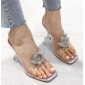 Wholesale Fashion sandals J95337